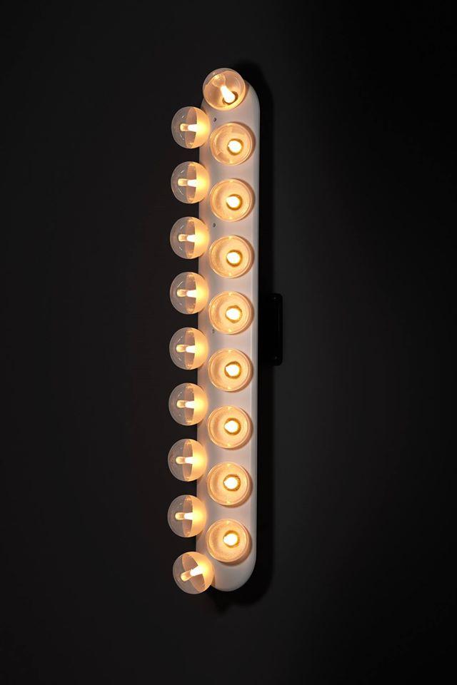 Prop Light by Bertjan Pot!_4