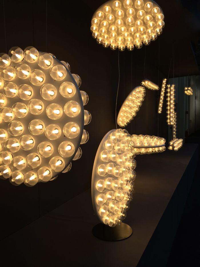 Prop Light by Bertjan Pot!_5