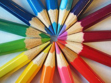 couleur choix couleur quelle couleur preferez vous