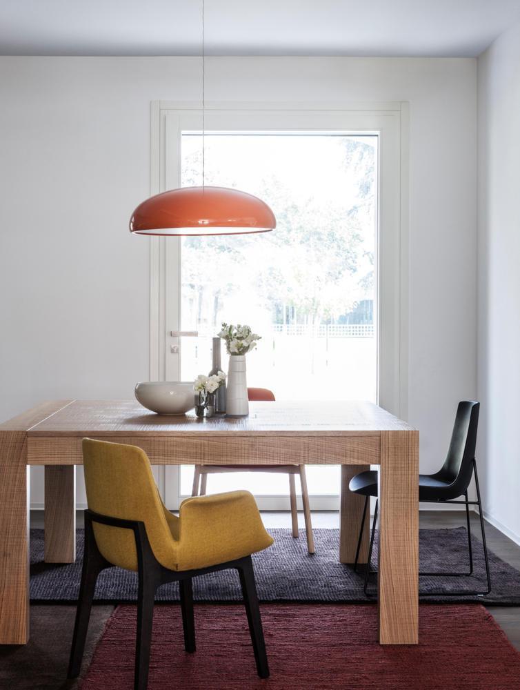 quelles couleurs de luminaire pr f rez vous dans votre cuisine. Black Bedroom Furniture Sets. Home Design Ideas