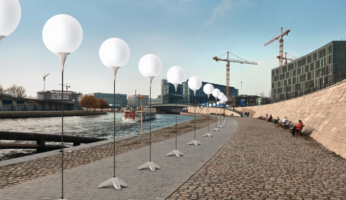 glowing-balloons-divide-berlin-25-years-fall-of-the-wall-nedgis