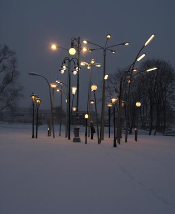 lampadaire d'exterieur - outdoor floor lamp outdoor lighting luminaire d'exterieur eclairage