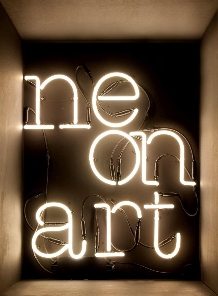 lettre-neon-art-2