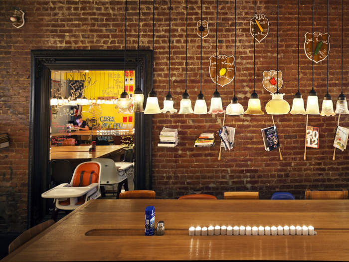 MOB_JamesEwing004_New york luminaire loft industriel