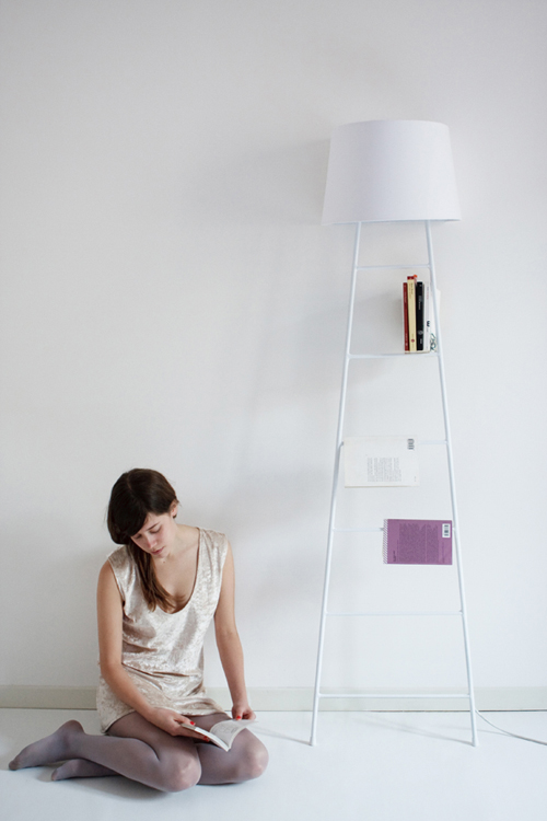 sleepy-lamp-studio-klass-2
