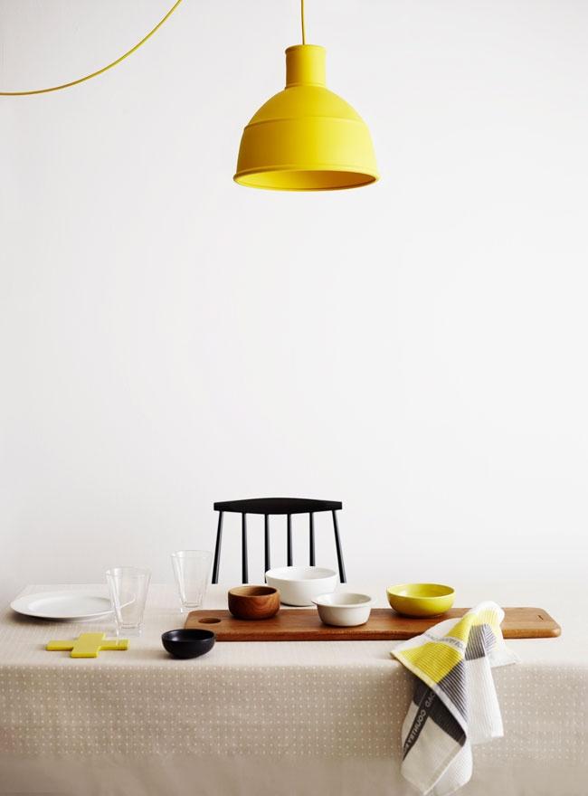lampe suspension cuisine. suspension grise pour cuisine lampe