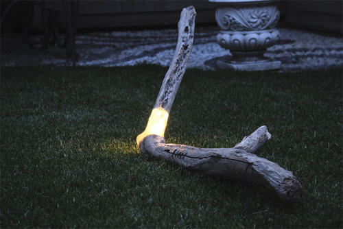 Brecce-failles-lumineuses-Marco-Stefanelli-LED-nedgis