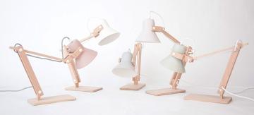 design-scandinave-lampe-tendance-2