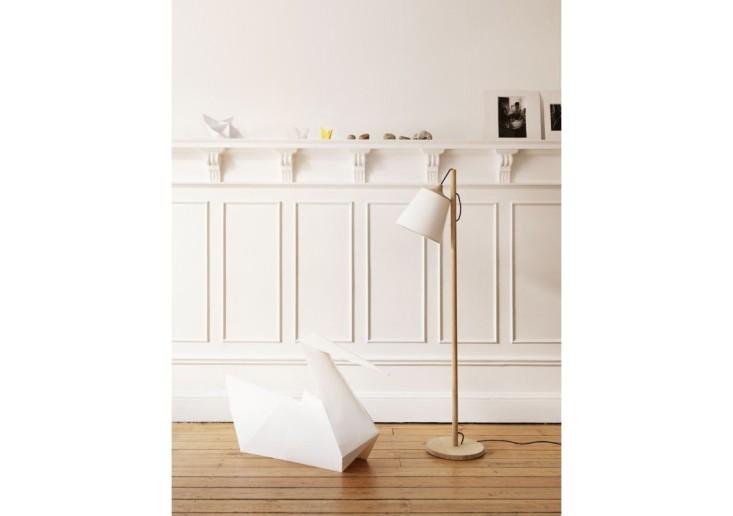 lampe-pull-muuto (1)