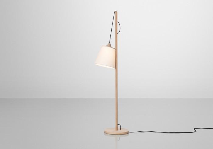 lampe-pull-muuto