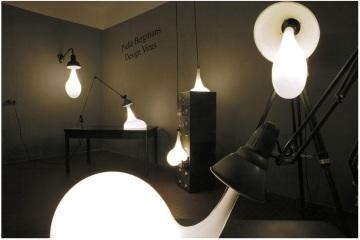 LightBlubs_Pieke Bergmans