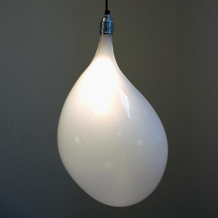 LightBlubs_Pieke Bergmans_1