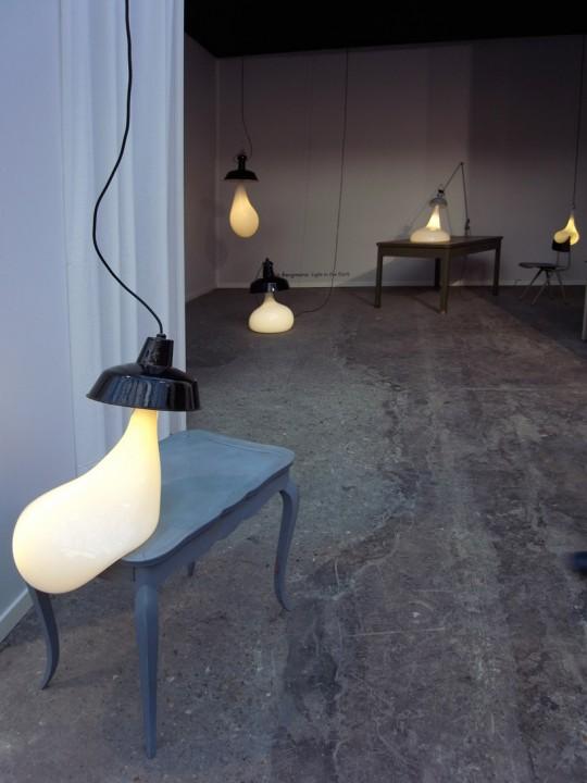 LightBlubs_PiekeBergmans_10