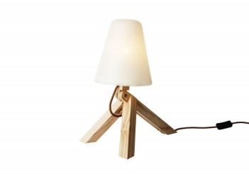 spiff-applique-lampe-table-northern-lighting