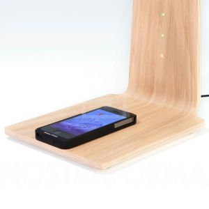 tunto-powerkiss-led-lamp-wireless-charger 8LED BIRCH BOULEAU DESIGN_6