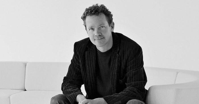 Philip Bro - designer