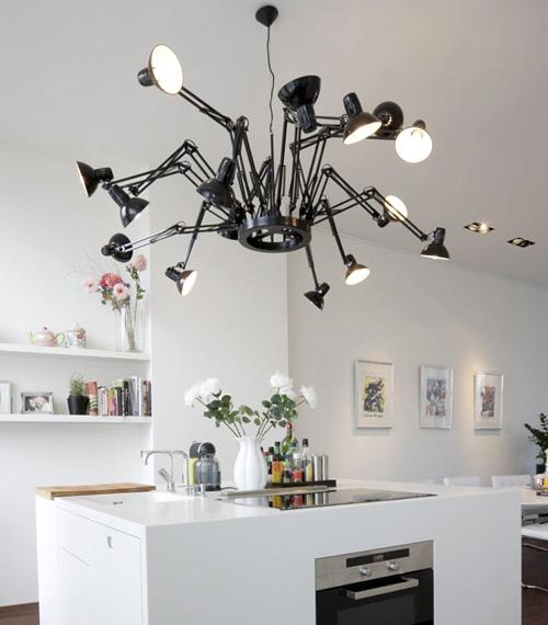 moooi-dear-ingoron-gilad-designer-lamp1