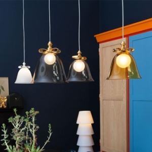 Moooi_hanglamp_Bell_Lamp_door_Marcel_Wanders_5