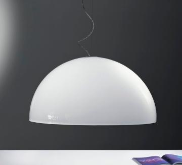 bubbles_emiliana-martinelli_martinelli-luce_2033-55-c-bi_luminaire_lighting_design_signed-15901-product