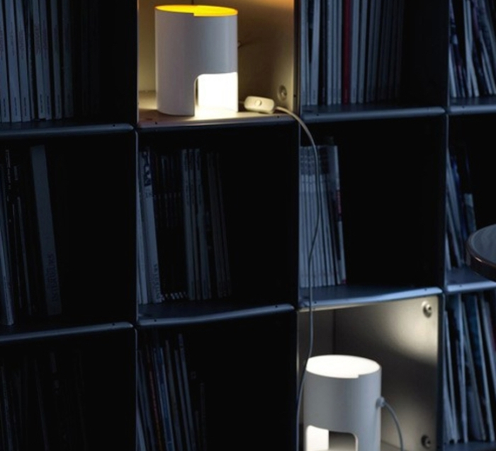 civetta_emiliana-martinelli_martinelli-luce_804-bi-ar_luminaire_lighting_design_signed-15814-product