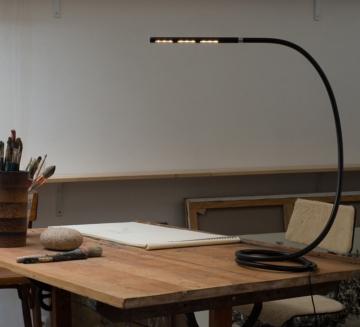 structures S7-origin-mini_nicolas-pichelin-_structures_strucs7v30202_luminaire_lighting_design_signed-16579-product
