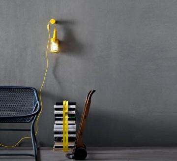 ubiqua_selab_seletti_07763_gia_luminaire_lighting_design_signed-16506-product