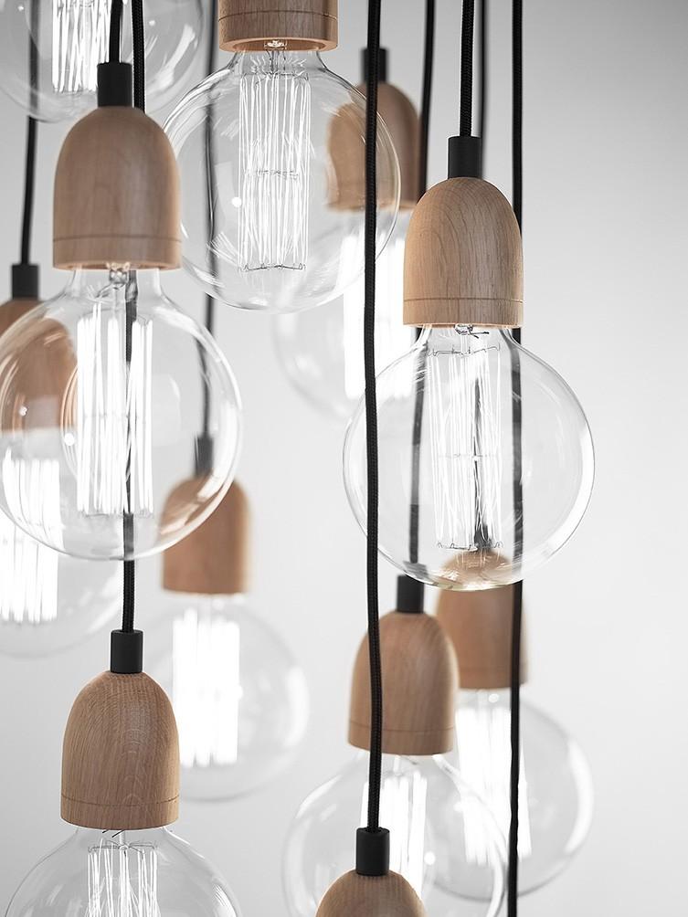 B Lux des luminaires contemporains  découvrir…