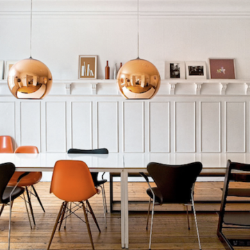 blog nedgis luminaires design signed d couvrez nos inspirations et nos coups de coeur pour. Black Bedroom Furniture Sets. Home Design Ideas