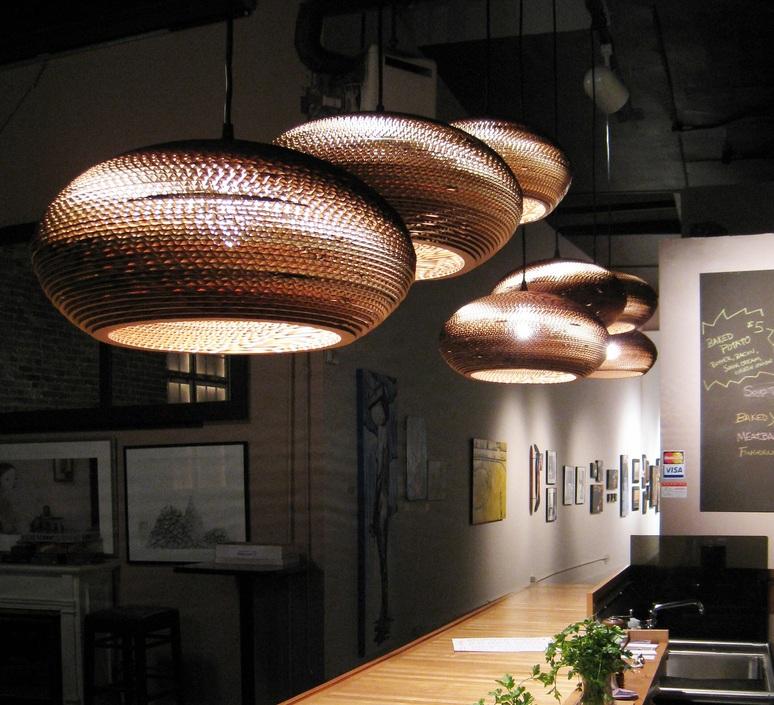 graypants ou les luminaires design cologiquement et socialement responsables. Black Bedroom Furniture Sets. Home Design Ideas