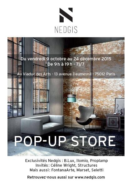 Nedgis_Popupstore_021115