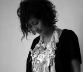 La designer Winnie Lui