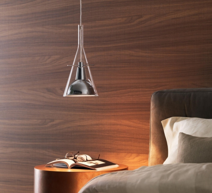 best of 2015 luminaires pour la chambre. Black Bedroom Furniture Sets. Home Design Ideas