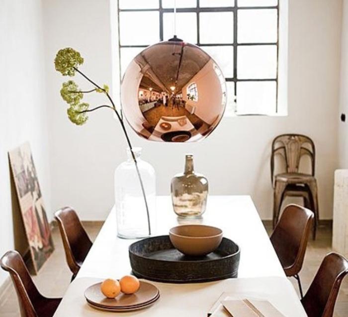 best of 2015 luminaires pour la cuisine. Black Bedroom Furniture Sets. Home Design Ideas