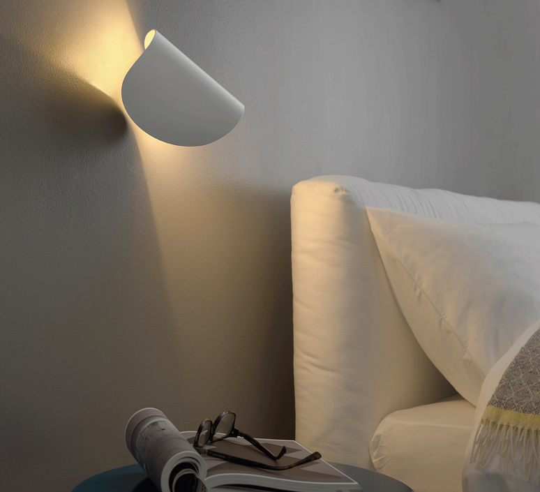 Luminaire Chambre 2 X Lustre Luminaire Suspension Clairage Chambre Quel Luminaire Chambre