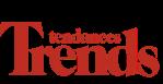 """Tendances 2016 """"Maison-décoration"""""""