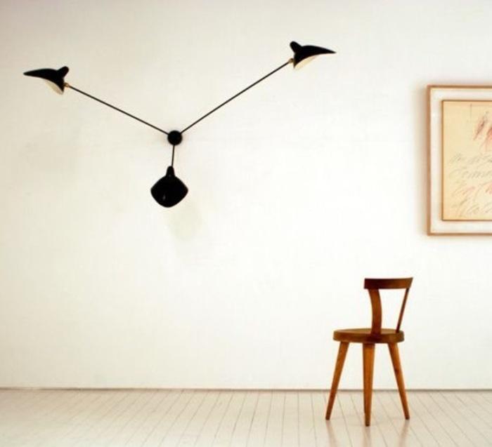 A La Recherche D Un Luminaire Design D 233 Couvrez Les