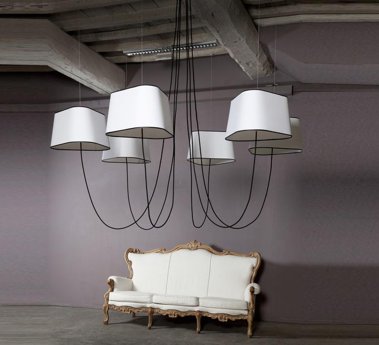 lustre grande taille amazing suspension grande taille grande suspension with lustre grande. Black Bedroom Furniture Sets. Home Design Ideas