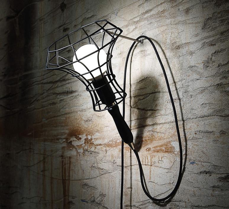 a la recherche d un luminaire design d couvrez les appliques murales. Black Bedroom Furniture Sets. Home Design Ideas
