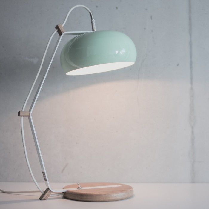 Lampe Rhoda de Lampari