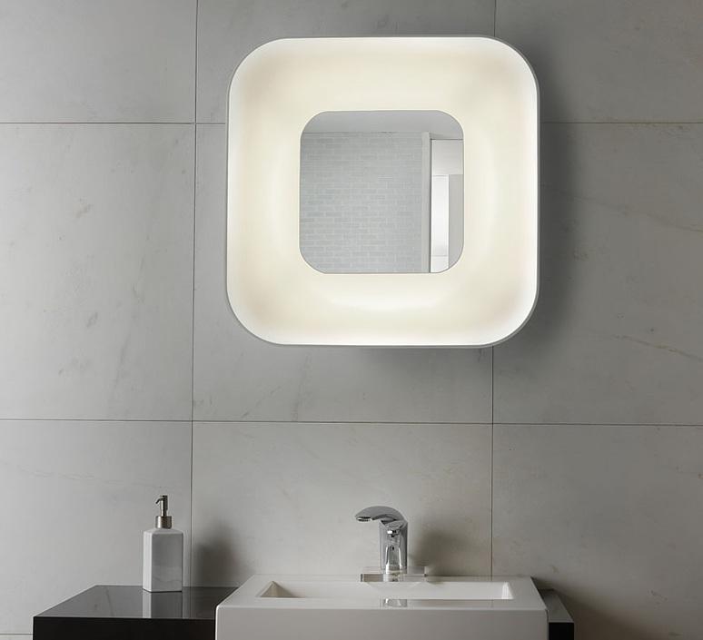 Applique salle de bain avec prise et spot tamaraled eglo - Applique murale avec prise ...