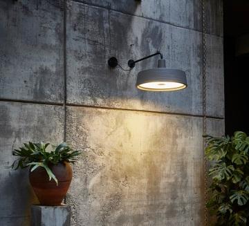 soho-a_joan-gaspar_marset_a631-152_luminaire_lighting_design_signed-20612-product