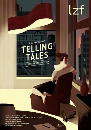 lzf-telling-tales-poster