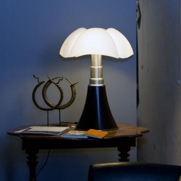 blog nedgis luminaires design signed d couvrez nos. Black Bedroom Furniture Sets. Home Design Ideas