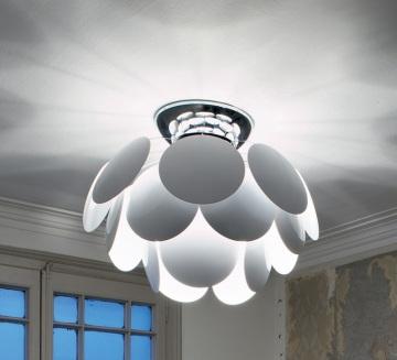 discoco_christophe-mathieu_marset_a620-010_luminaire_lighting_design_signed-13755-product