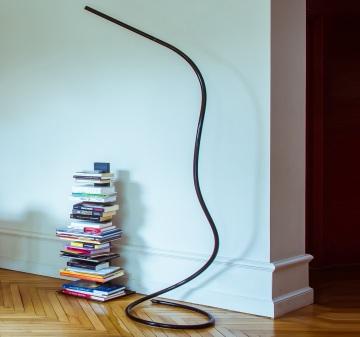 Lampadaire-Structures-S7-ORIGIN-INDOOR-Lampadaire-LED-Noir-Noir-H210cm-17513-122