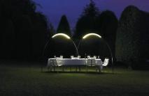 luminaire-design-jardin-1286974329