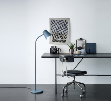 me_morten-et-jonas_northernlighting_me-654_luminaire_lighting_design_signed-21381-product