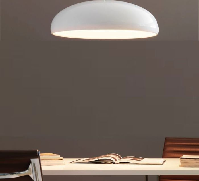 pangen_ufficio-tecnico_fontanaarte_4196bi_luminaire_lighting_design_signed-16955-product