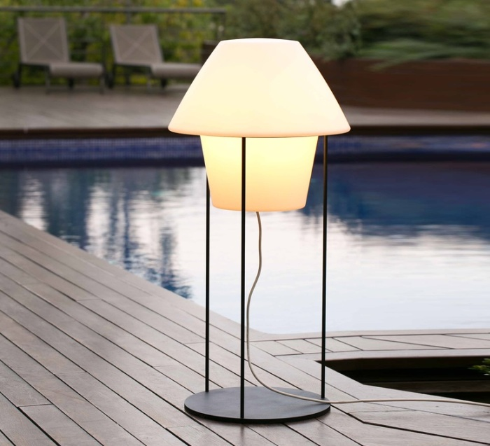 versus_pepe-llaudet_faro_74423-74422_luminaire_lighting_design_signed-14829-product