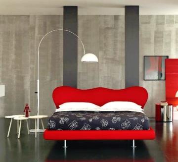 coupe_joe-colombo_oluce_3320-r-blanc_luminaire_lighting_design_signed-22493-product